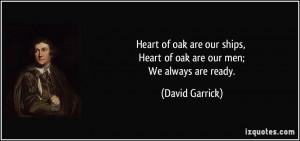 quote-heart-of-oak-are-our-ships-heart-of-oak-are-our-men-we-always ...