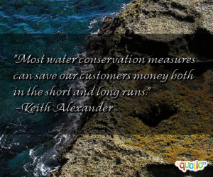 Famous Quotes About Water http://www.famousquotesabout.com/quote/Most ...