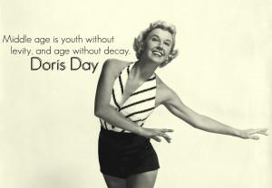 Classic Movies Actors Quotes
