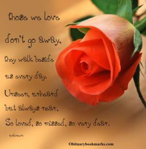 Sympathy and Condolence Quotes #sympathy #condolence #quotes