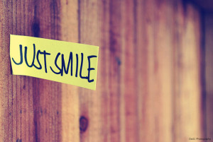 Just Keep Smiling Quotes Tumblr Images Wallpapers Pics Pictures ...