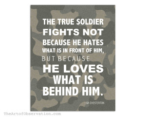 military girlfriend quotes love my soldier army girlfriend army