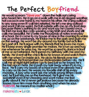Cute Cheesy Quotes To Say To Your Boyfriend Cute quotes to say to your