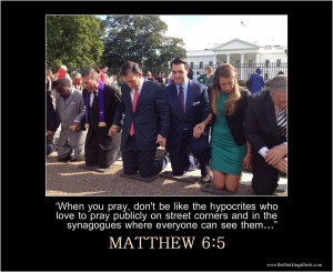 Showing Gallery For Christian Hypocrite Quotes