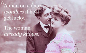 36 Really Funny Quotes About Dating