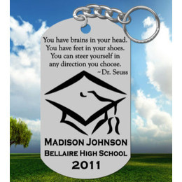 ... -260x260-0-0_dr+seuss+graduation+keychain+gift+with+name+dr+seu.jpg