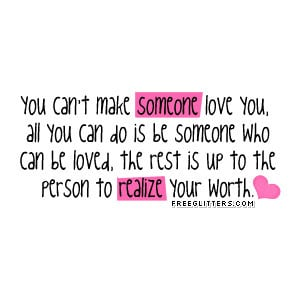 your favourite cute love quotes for your crush cute quotes