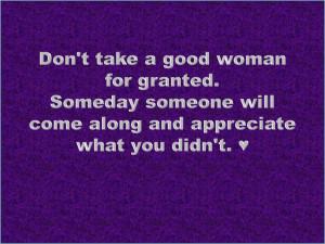 Good woman quotes, a good woman quotes, women quotes
