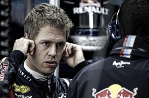 quotes by Sebastian Vettel You can to use those 8 images of quotes