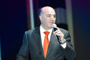 kevin o leary quotes every entrepreneur can learn from http bit ly ...
