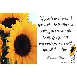 sunflower_quote_ornament_round.jpg?height=250&width=250&padToSquare ...