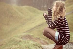 gonnagetskinnyfor2011:gabefk:I wish I had pretty knees