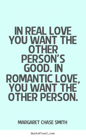 Want To Make Love To You Quotes In real love you want the