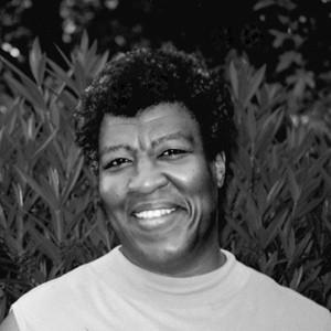 Octavia Butler Biography Family