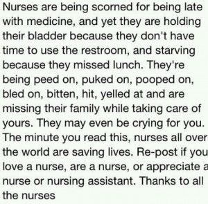 Happy Nurses Day Memes
