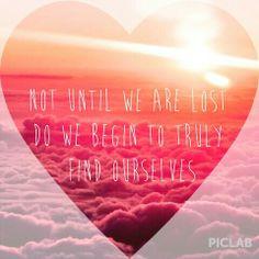 Deep quote