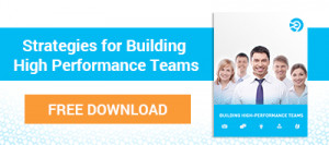 building high performance teams download graphic