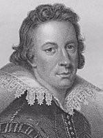 William Drummond (1585 1649)