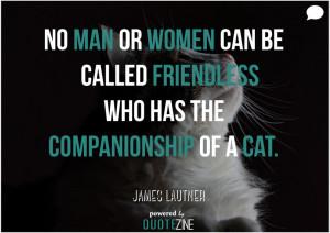 cat-quote-4-james-lautner.jpg