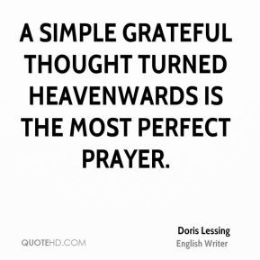 doris-lessing-doris-lessing-a-simple-grateful-thought-turned.jpg