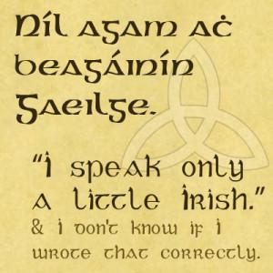 400 x 400 · 138 kB · png, Irish Celtic Gaelic Fonts