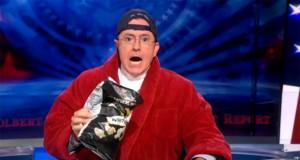 Stephen-Colbert-4-More-Years-Of-Hopey-Changey.jpg?resize=590%2C315
