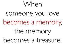 Sympathy Messages and Quotes / These are examples and resources to ...