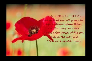 Poem Lest We Forget Anzac Day Poem Anzac Day Quote Lest We Forget ...