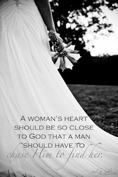 ... Quotes, Christ Centered Relationship, Inspirational Quotes-Jesus, C. S