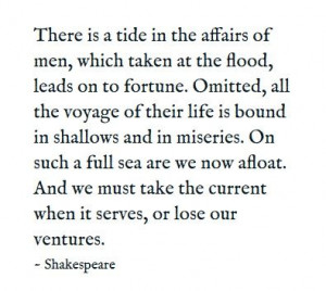 ... Caesar, Moving Quotes, Books 3, Quotes Lyrics Words Ishth, Shakespeare