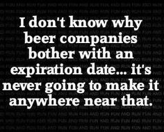 Beer Quotes/Jokes/Pictures
