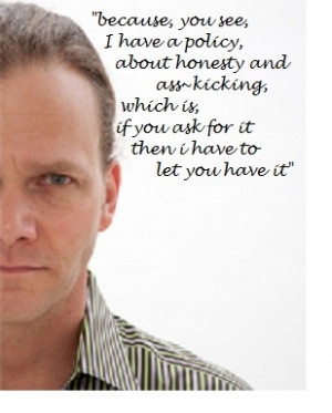 Love Taylor Mali. If you haven't read him, you should.