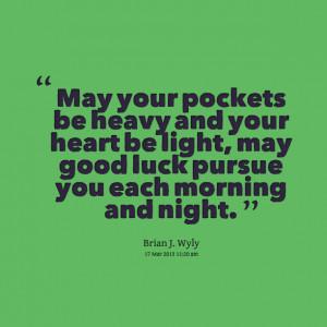 Heal Your Quot Heavy Heart...