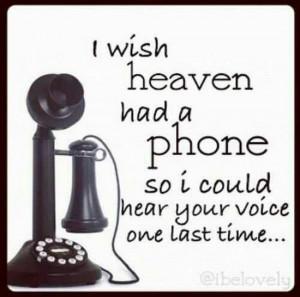 ... sweet grandma rip grandma quotes and sayings interesting rest in peace