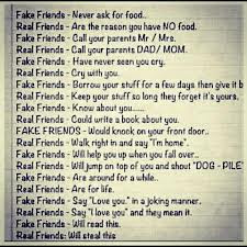 Friendship Day Funny Messages Photos