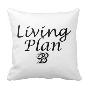 funny_quotes_gifts_unique_humour_joke_throw_pillow ...