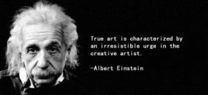 art and soul quotes - Google Search