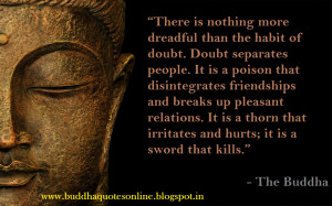 ... buddhist quotes, great buddhist quotes Buddha Quotes Inspirational
