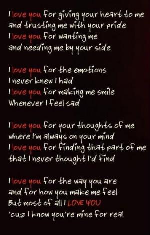 True-gangster-sad-love-poems