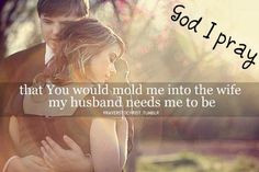 quotes more prayer husband quotes proverbs31 for the future future ...
