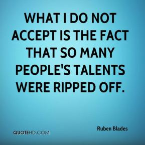 ruben-blades-ruben-blades-what-i-do-not-accept-is-the-fact-that-so.jpg