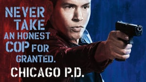 Chicago PD » chicago pd «