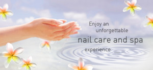 Japanese Style Design Nail Salon Downers Grove Quinque