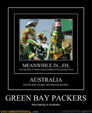 demotivational-posters-green-bay-packers