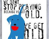 Labrador Retriever Art, Lab Art, Lab Print, Lab Poster, Labrador Retri ...