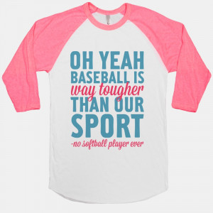 Softball Quotes For Shirts Softball shirts with quotes