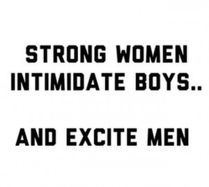 161406-Strong-Women.jpg