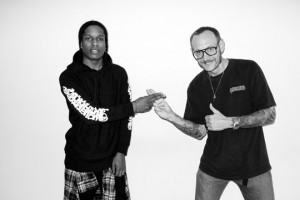 asap-rocky-terry-richardson-0 [ ASAP Rocky Photo Shoot With Terry ...