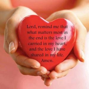 girl love love quotes quotes romantic love quotes love quotes love ...