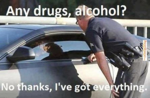 Funny memes – [Any drugs, alcohol?]